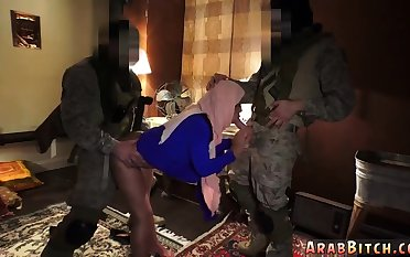 Huge arab learn of and big booty sex Exclude Working Girl