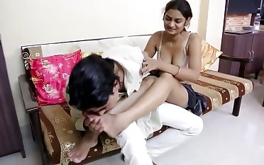 desi indian short movie hard romnce and boobs press