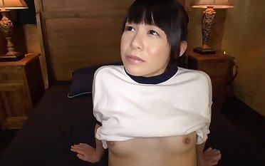 DYNS-047 アtル覚醒2 小西まりえ
