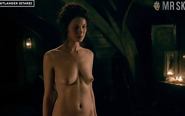 Not simply Kristen Stewart but some other downright actresses who flash their tits