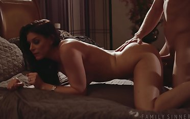 India Summer - Caught By A catch Spy Camera